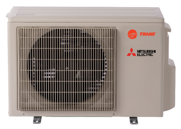 ductless-heating-air-conditioning-portland-or