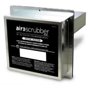 air-scrubber-portland-or