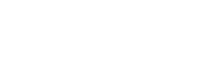 Clawson Heating & Air Conditioning