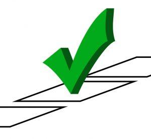 checkmark-green