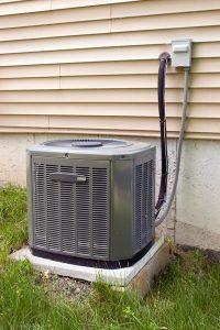 air-conditioner-condenser