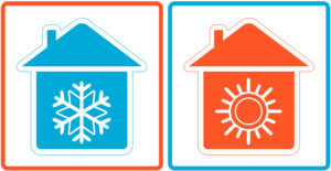 cold-house-warm-house