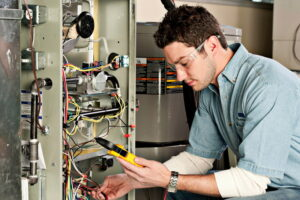 service-tech-and-furnace