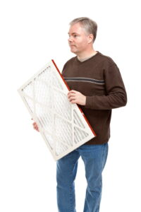 man-holding-filter
