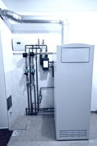 furnace-gas-with-pipes